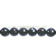 ONYX BEADS – MICRO FACETED ROUND BEADS 7.5MM